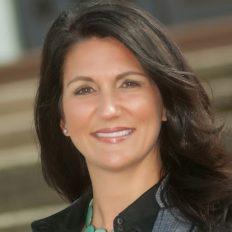 Nadia N. Dailey, President/CEO