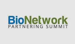 BioNetwork Partnering Summit