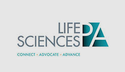 Life Sciences PA