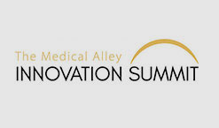 Medical Alley Innovation Summit