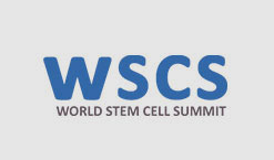 World Stem Cell Summit